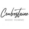 Combestaine